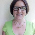 Jolanta Tajchert psychoterapeuta