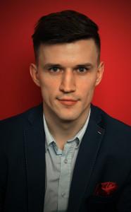 Łukasz_Zdebelak