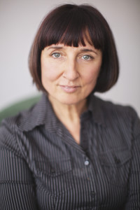Beata Paramonczyk