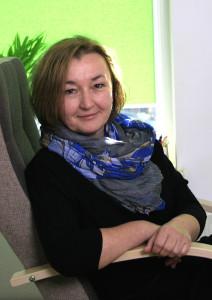 Anna-Szczęsna-Szeib2