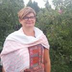 mgr Małgorzata Korzeniowska, tel. 509 044 964